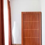 Pokój 2-os małż